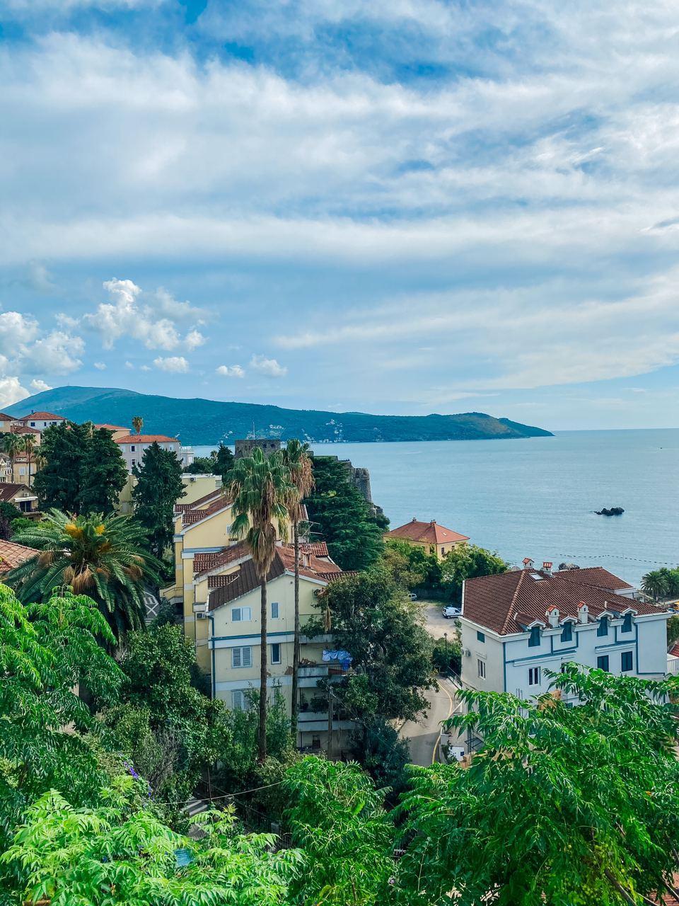 Покупка недвижимости в черногории отзывы дубай купить квартиру
