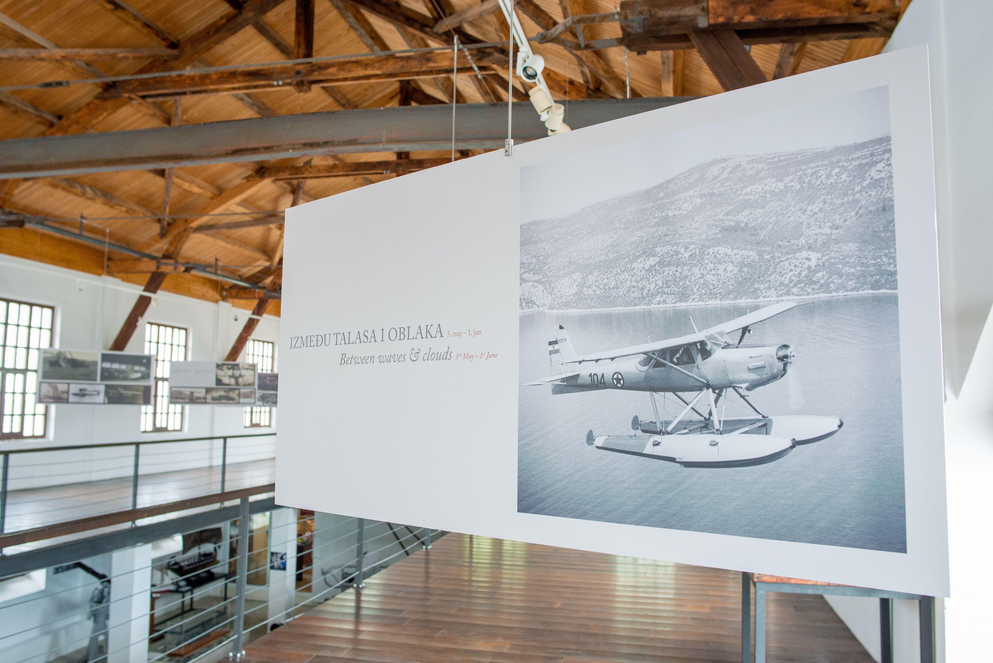 'MontAdria 2021' Finally Takes Off in Montenegro