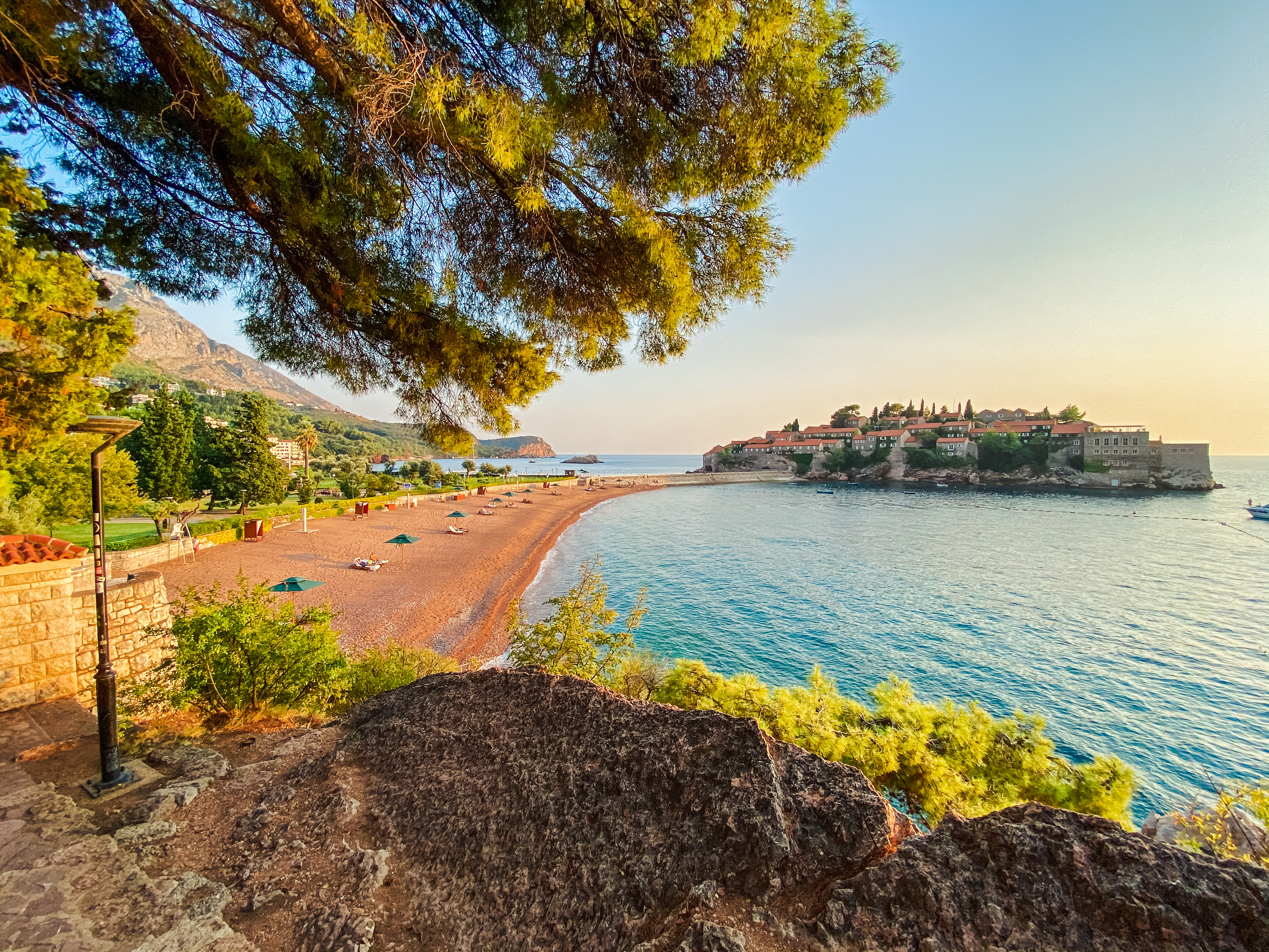 The Golden Visa Hotspot – Montenegro is the Number One Choice