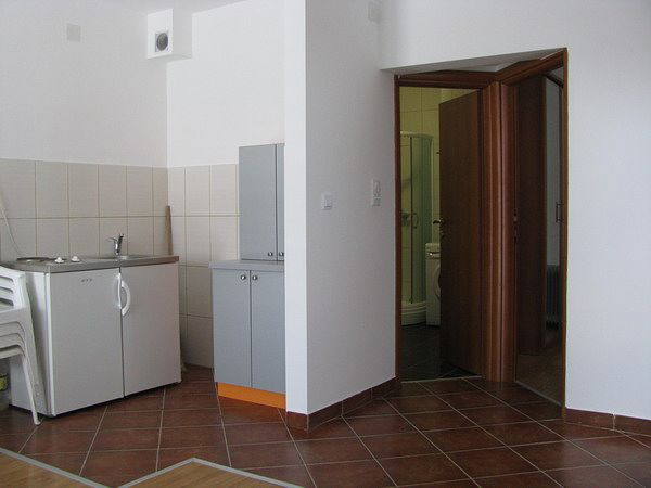 2141 Herceg Novi  Apartment 1r 43m2