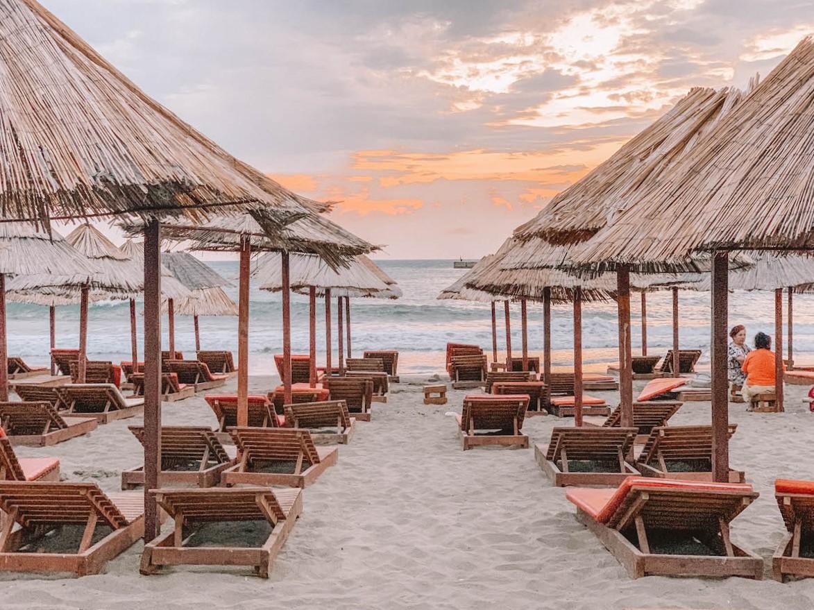 Ulcinj set to become a new Regional Centre for Tourism By 2030