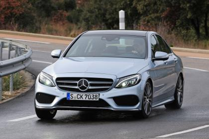 mercedes_c-class_2014_front_action_0.jpg