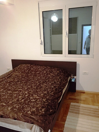 1720 Bar Dobra_Voda Apartment 2r 104m2