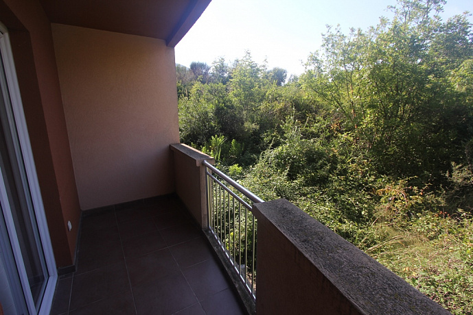 2570 Igalo  Apartment 35m2