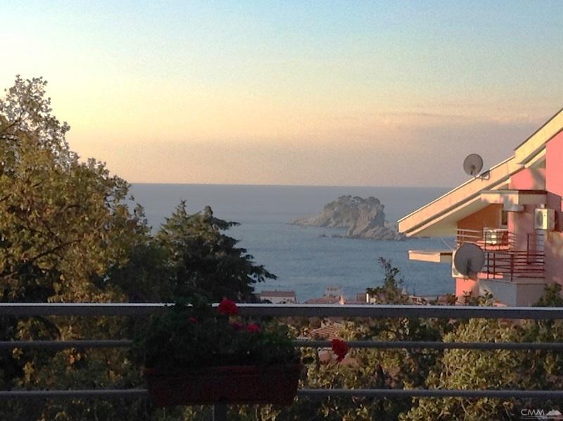 Вилла олива петровац черногория фото