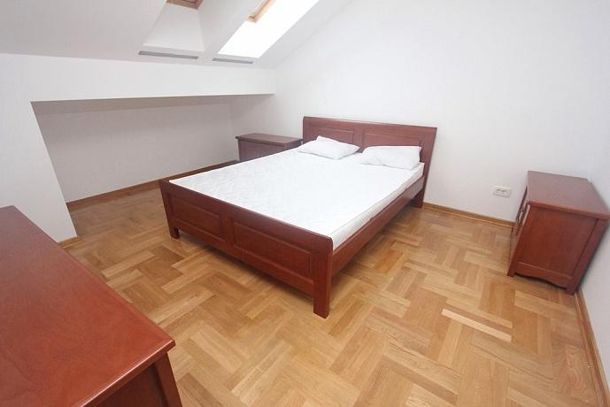 Продажа апартаментов в будве апартаменты в париже купить