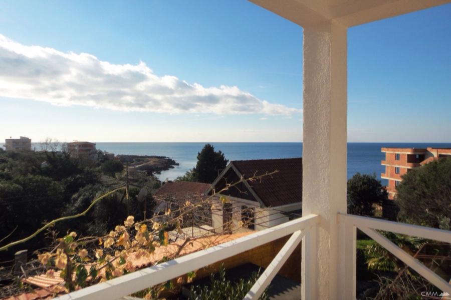 Налог на продажу недвижимости владею котором менее трех лет