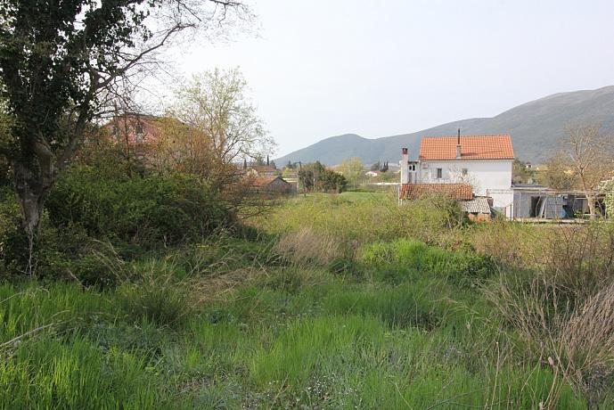 Участки в черногории как переехать в корею из казахстана