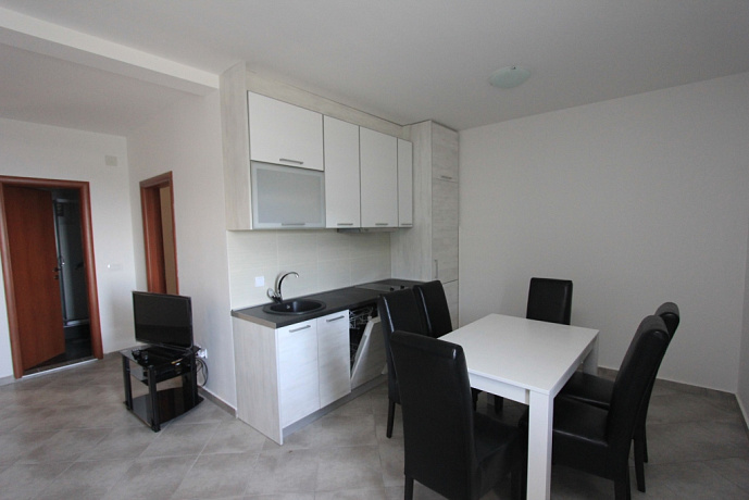 875 Budva Maini House 6r 388m2