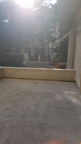 2825 Budva Budva Commerce property 66+22m2
