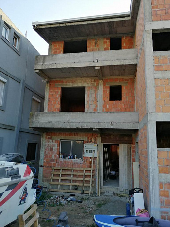 3033 Bar Belishi House 6r 330m2