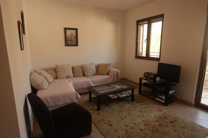 11 Risan  Apartment 2r 63m2
