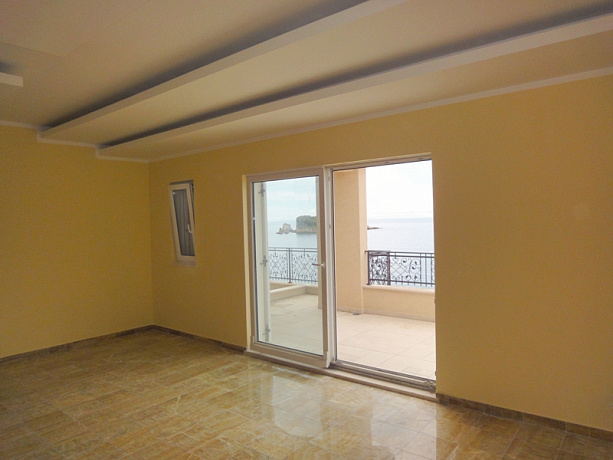 1746 Bar Utekha Apartment 1-2r 73-90m2