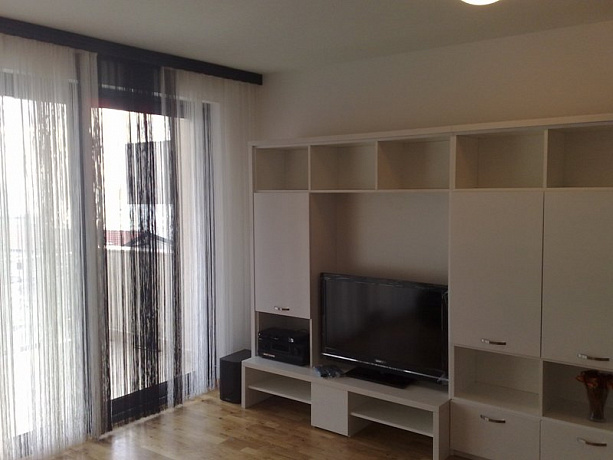 1739 Prjno Budvanskaya_rivera Apartment 2r 77m2