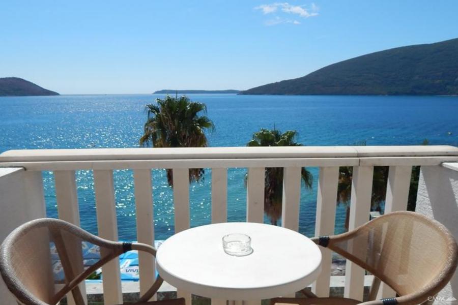 И недвижимость черногории и черногория дома